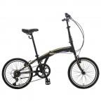 Велосипед POLAR PRACTIC 30