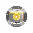 Диск алмазный BOSCH Expert for Universal 150х22.23 мм