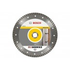 Диск алмазный BOSCH Expert for Universal Turbo 230х22.23 мм