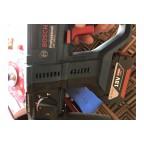 Аккумулятор BOSCH GBA 18V (4.0Aч) + GAL 18V-40