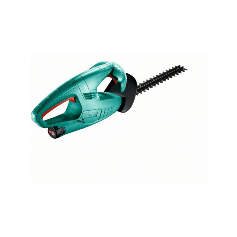 Аккумуляторный кусторез Bosch EasyHedgeCut 12-35