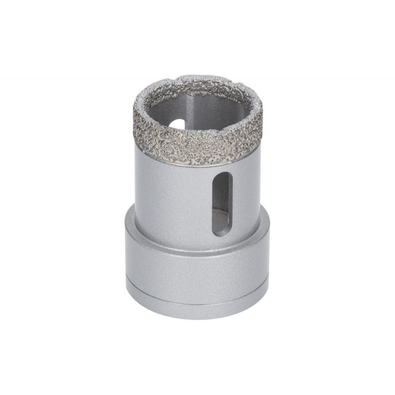 Алмазная коронка  по керамике Best for Ceramic Dry Speed X-LOCK BOSCH 35х35мм