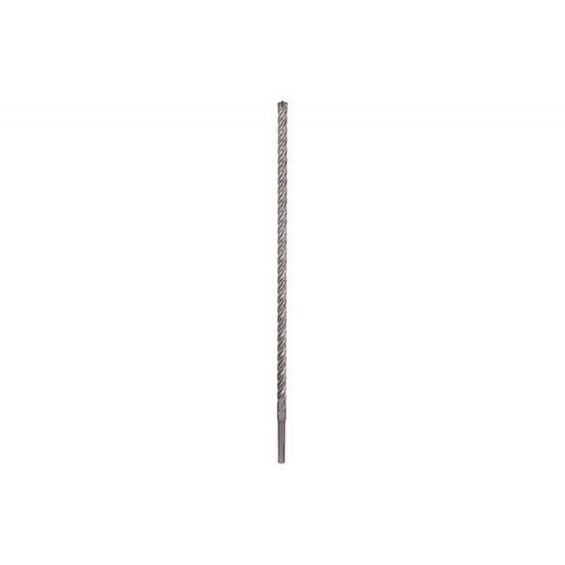 Бур SDS Plus-7X BOSCH 14x400x465мм