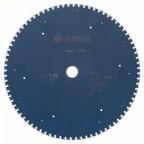 Диск пильный BOSCH Expert for Steel 305x25,4 Z80