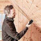 Измеритель влажности древесины Bosch UniversalHumid
