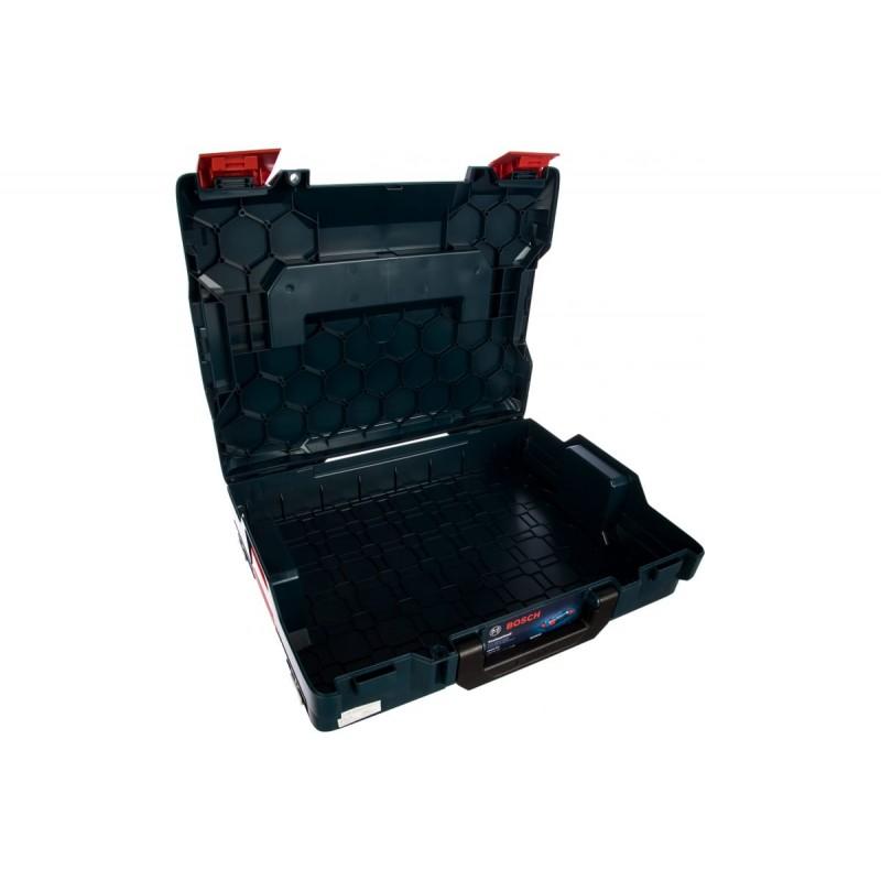 Кейс BOSCH L-BOXX Compact 102