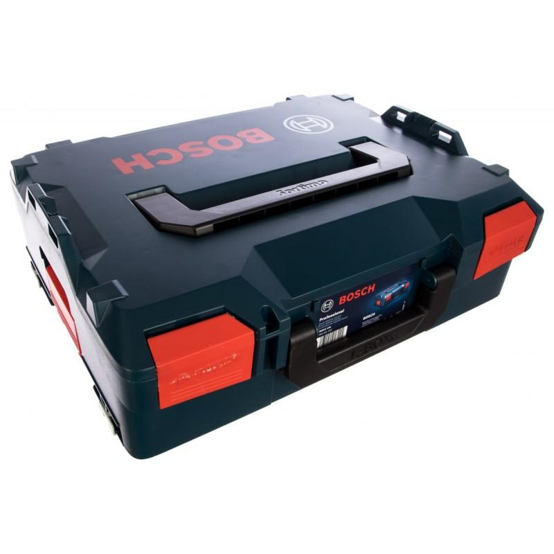 Кейс BOSCH L-BOXX Small 136