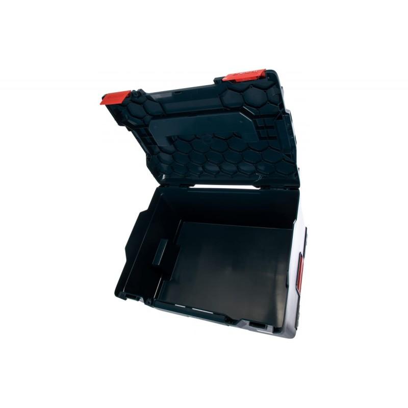 Кейс BOSCH L-BOXX Medium 238