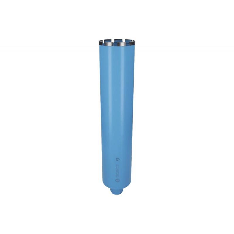 """Коронка алмазная Standard for Concrete BOSCH 122x450мм, 1 1/4"""""""
