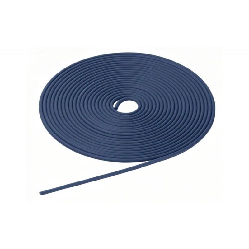 Крепежная лента для направляющих шин BOSCH FSN HB