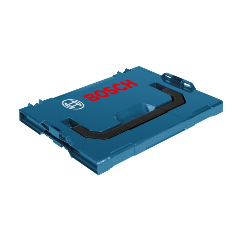 Крышка BOSCH i-BOXX rack