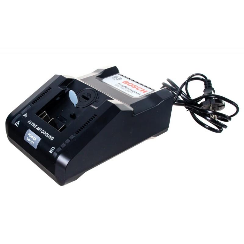 Зарядное устройство BOSCH GAL 18V-160 C