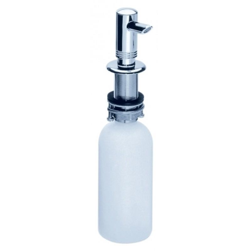 Диспенсер для жидкого мыла Hansgrohe, 40418800