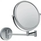 Зеркало Hansgrohe Logis Universal, 73561000
