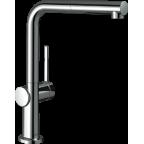 Кухонный смеситель Hansgrohe Talis M54, 72809000