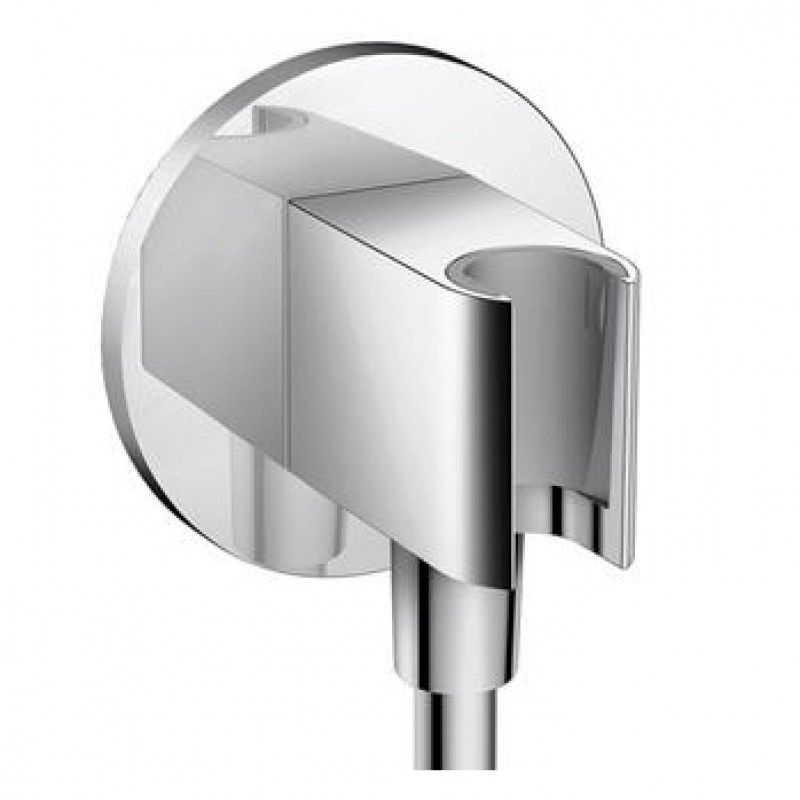 Выход на ручной душ Hansgrohe Fixfit Porter S, 26487000
