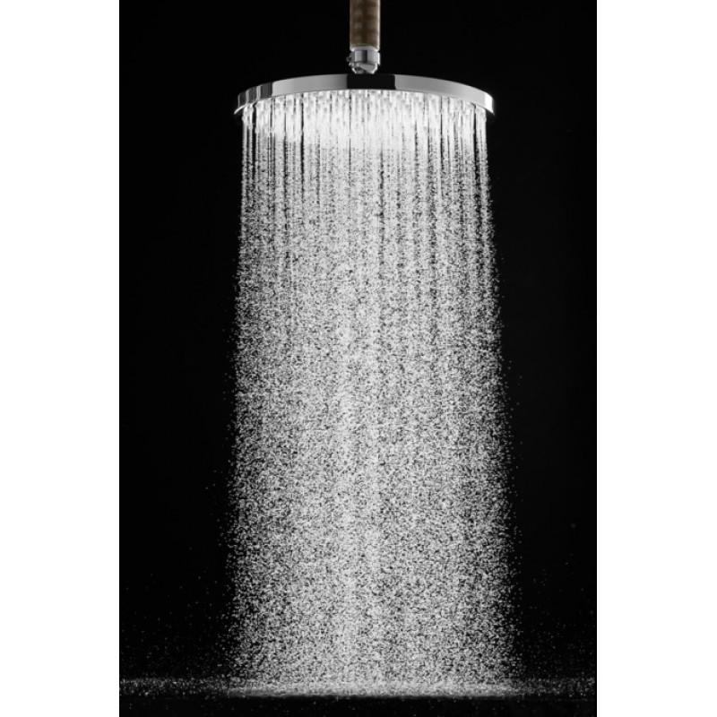 Верхний душ Hansgrohe Raindance S 240 1jet, 27623000
