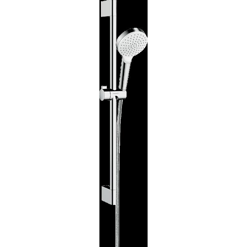 Душевой набор Hansgrohe Crometta, 1jet, 26533400