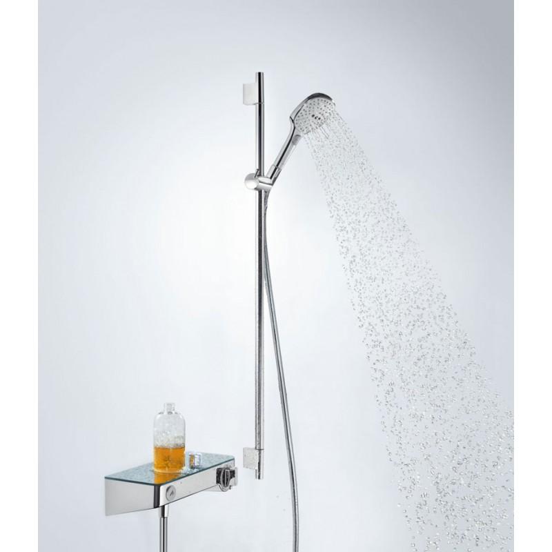 Душевая стойка Hansgrohe Raindance Select Е 120 3jet, 26620400