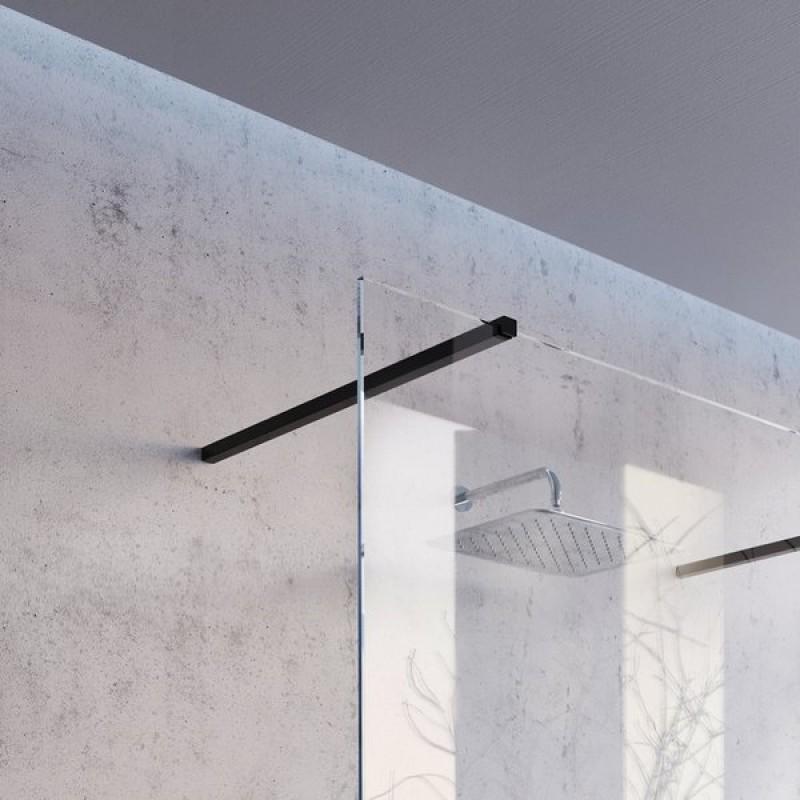 Душевая стенка Ravak Walk-In Wall, GW9WP0300Z1 + GWD010003019