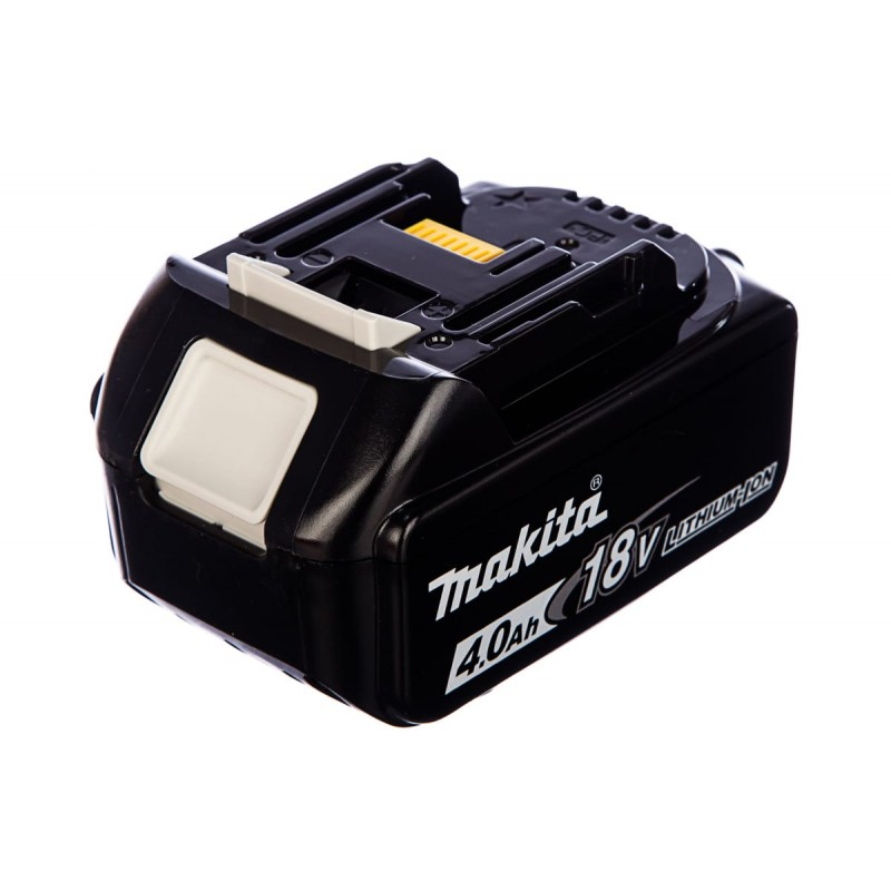 Аккумулятор Makita BL1840B