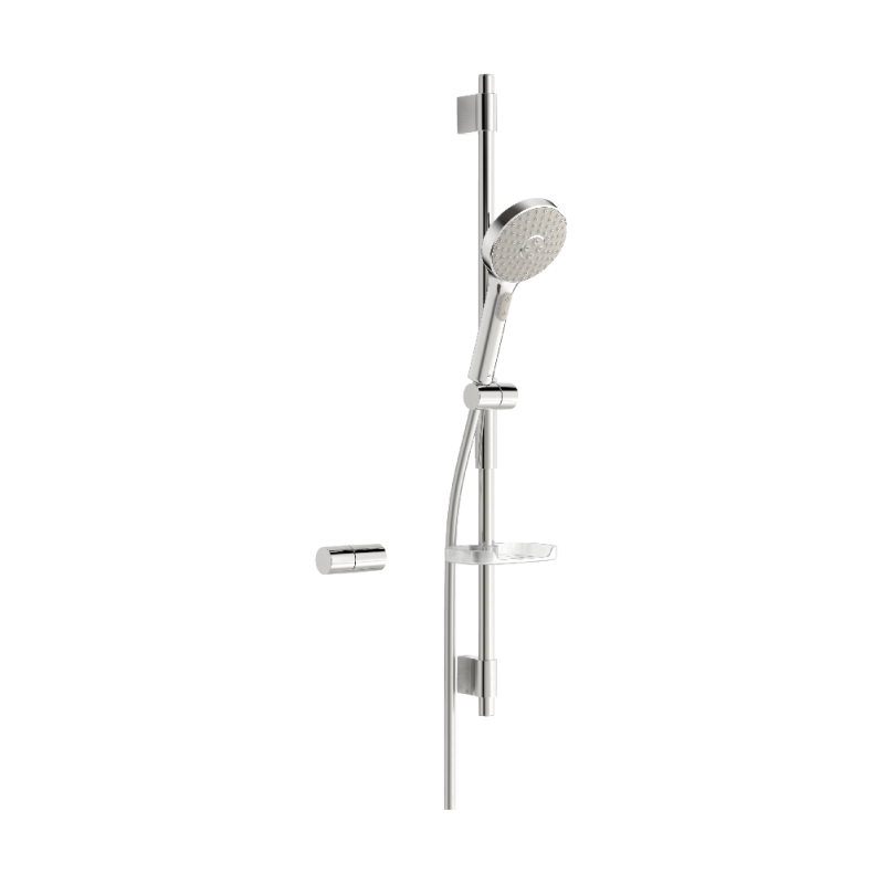 Душевой комплект Oras Hydractiva 423