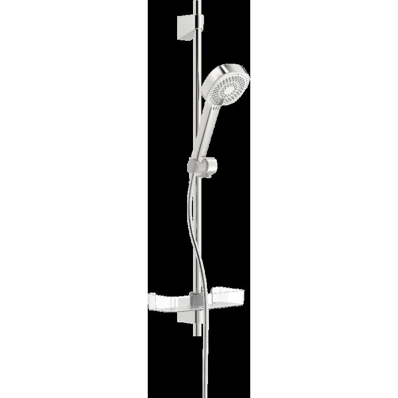 Душевой комплект Oras Apollo Style, 554