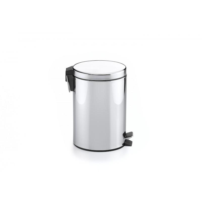 Корзина для мусора Roca Hotels, 815489001