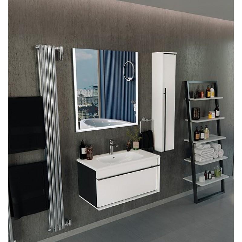 Зеркало Roca Aneto, 812362000