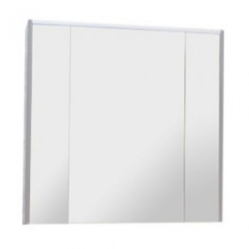 Зеркальный шкафчик Roca Ronda, ZRU9303008