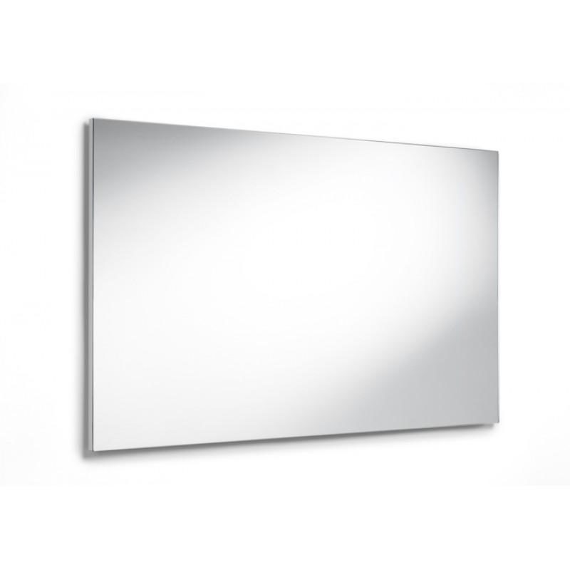 Зеркало Roca Luna, 812191000