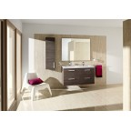 Зеркало Roca Prisma Comfort, 812266000