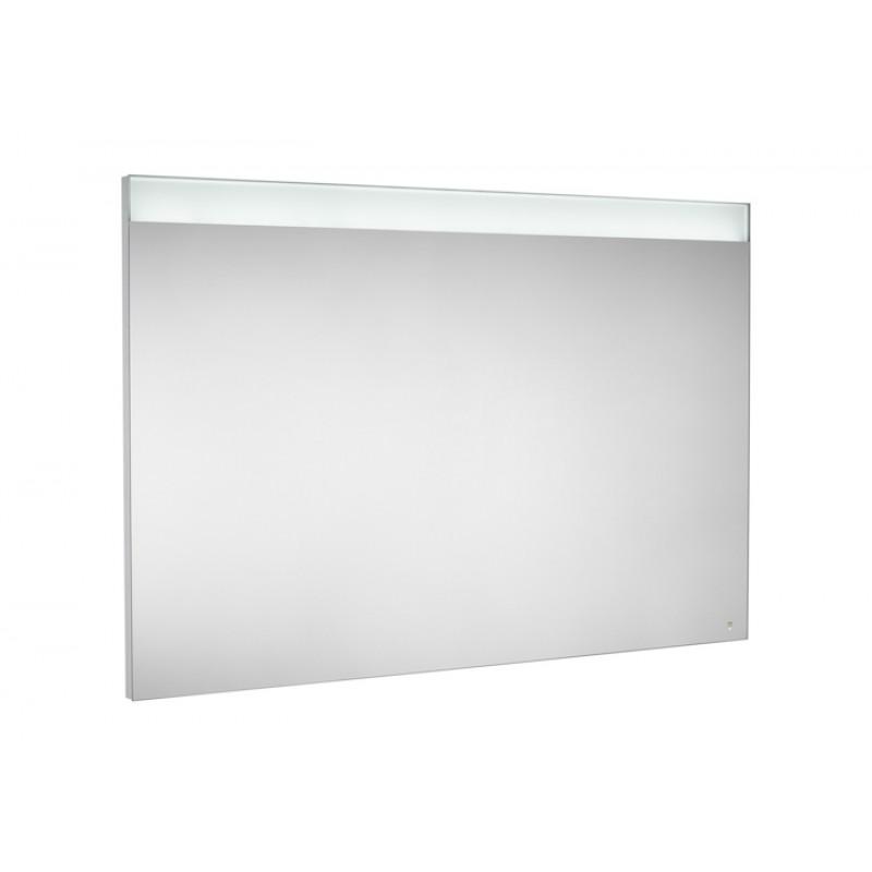 Зеркало Roca Prisma Basic, 812262000