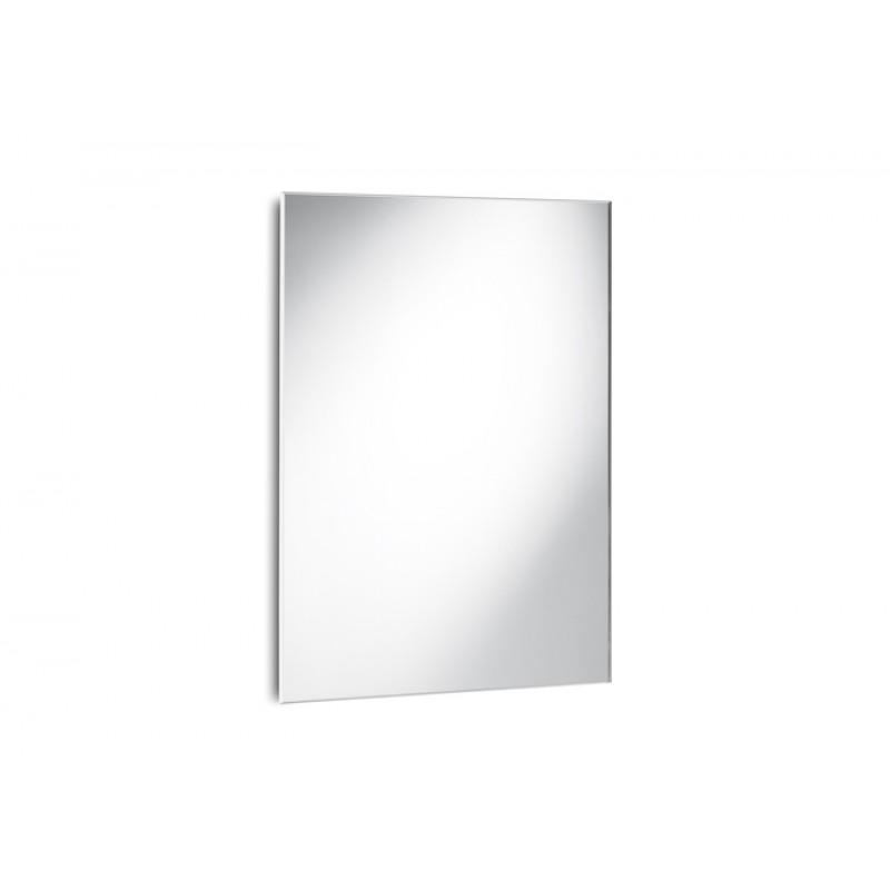 Зеркало Roca Luna, 812182000
