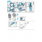 Инсталляция Roca Duplo WC Smart, 890090800