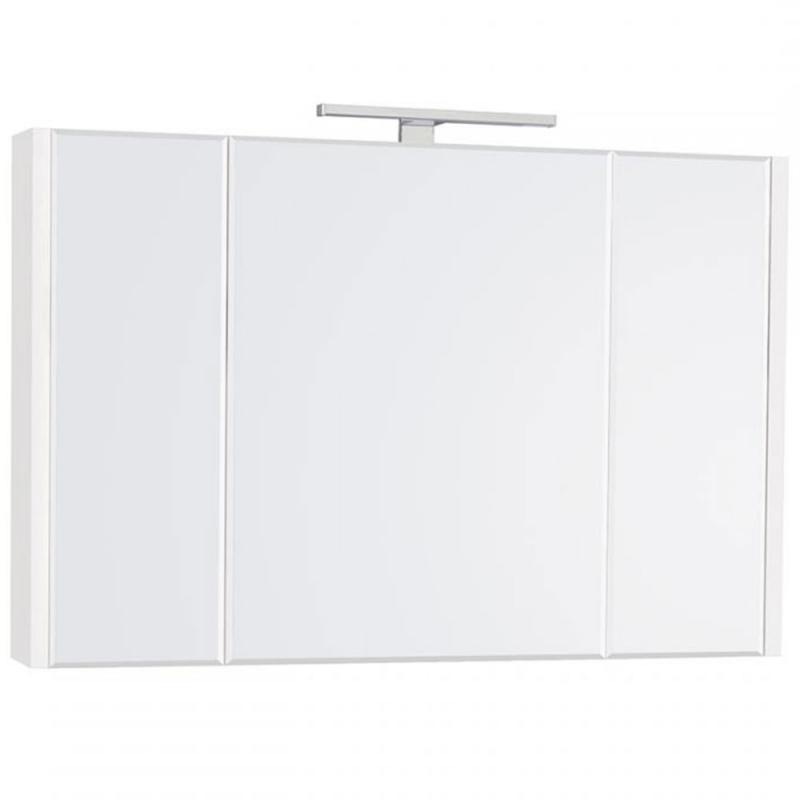 Зеркальный шкаф Roca Etna, 857304806