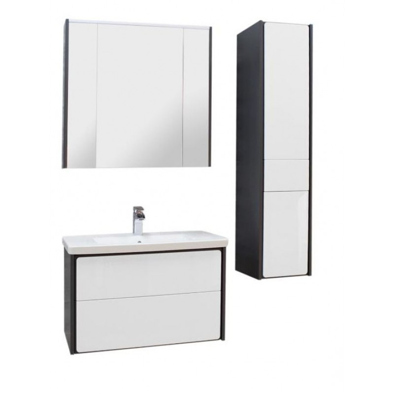 Зеркальный шкафчик Roca Ronda, ZRU9302968