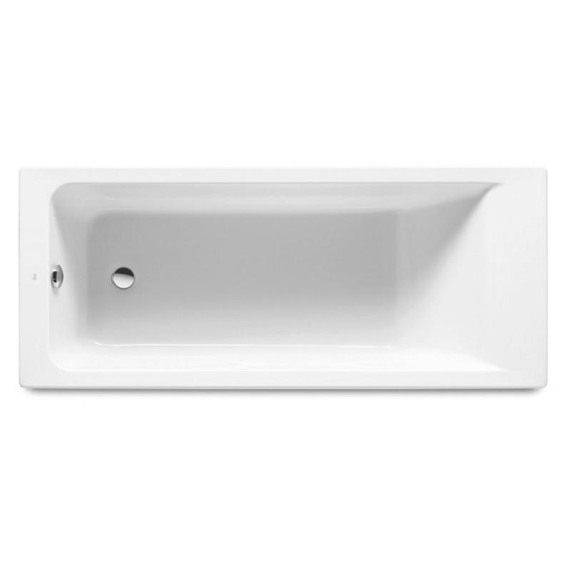 Акриловая ванна Roca Easy, ZRU9302899