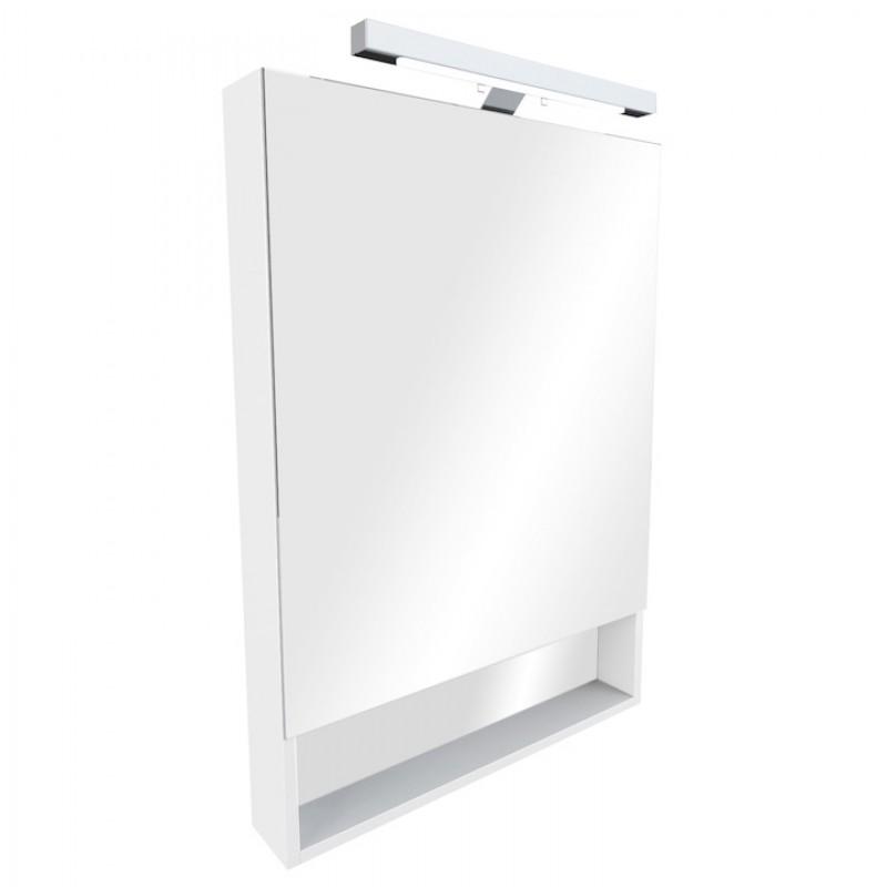 Зеркальный шкафчик Roca Gap, ZRU9302748