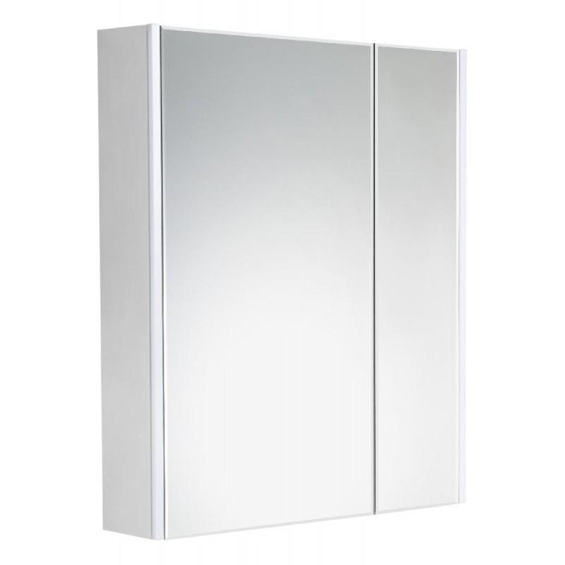 Зеркальный шкафчик Roca UP, ZRU9303017