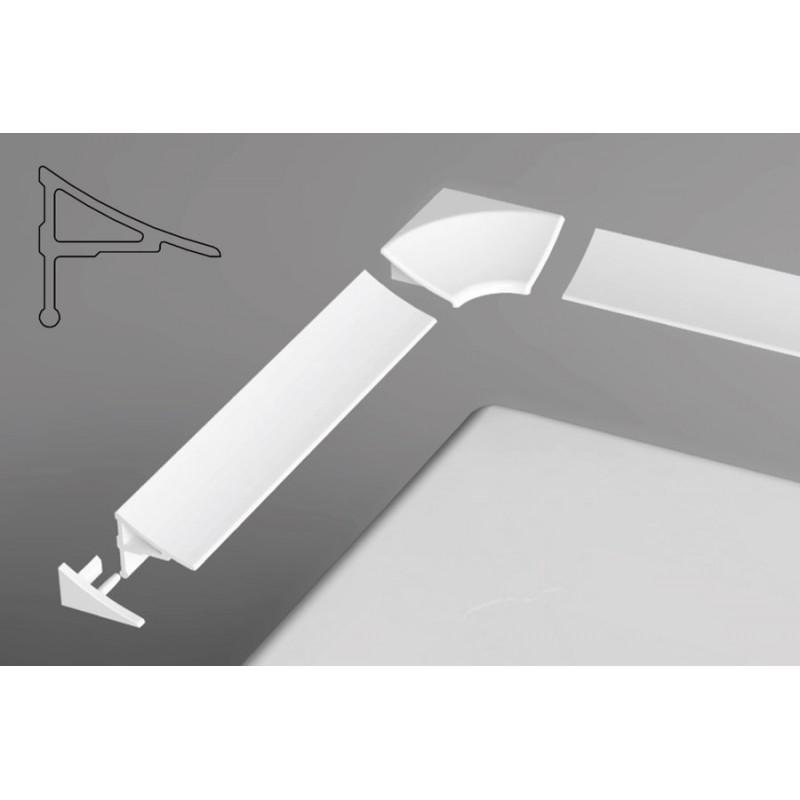 Декоративная планка 11/1100 Ravak, XB461100001