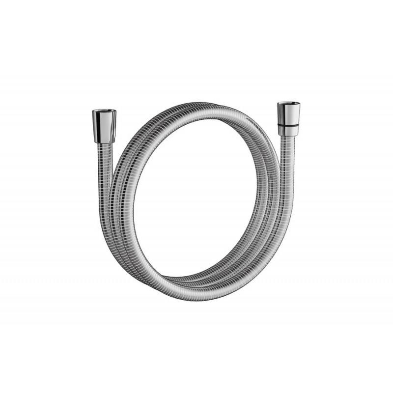 Душевой шланг Ravak SilverShine 914.02, X07P339