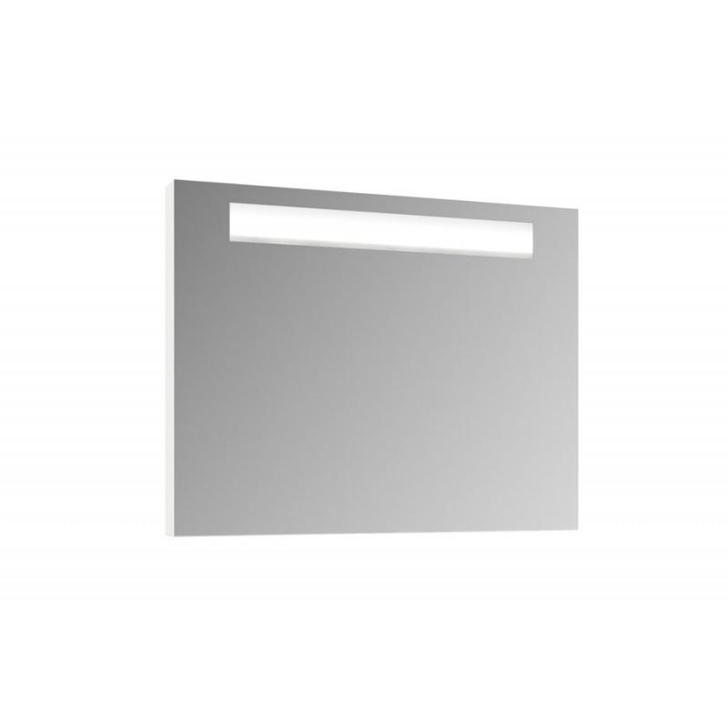 Зеркало Ravak Classic 800, X000000309