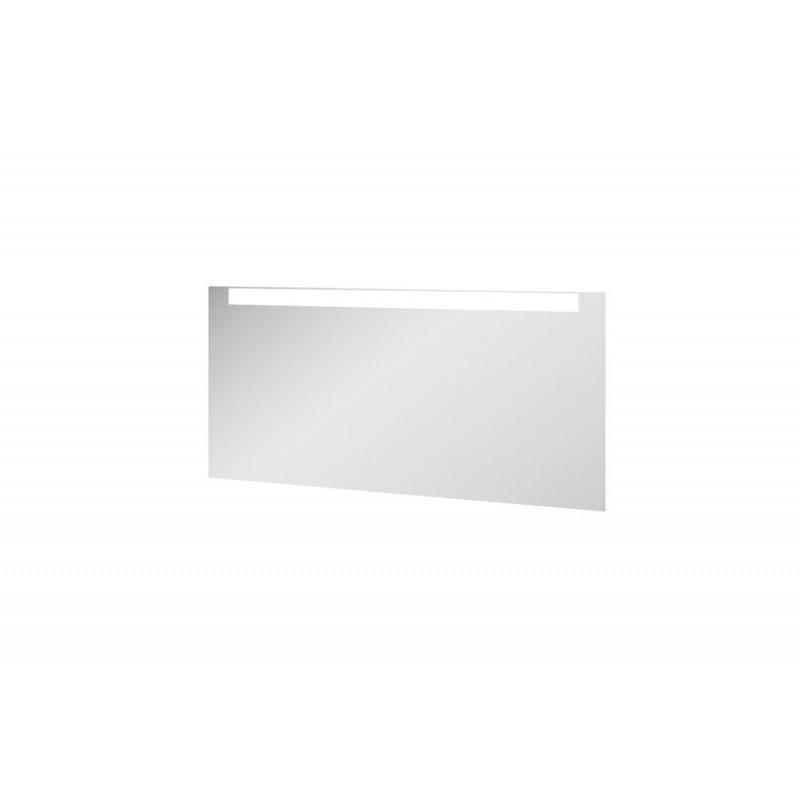 Зеркало Ravak Clear 1000, X000000766
