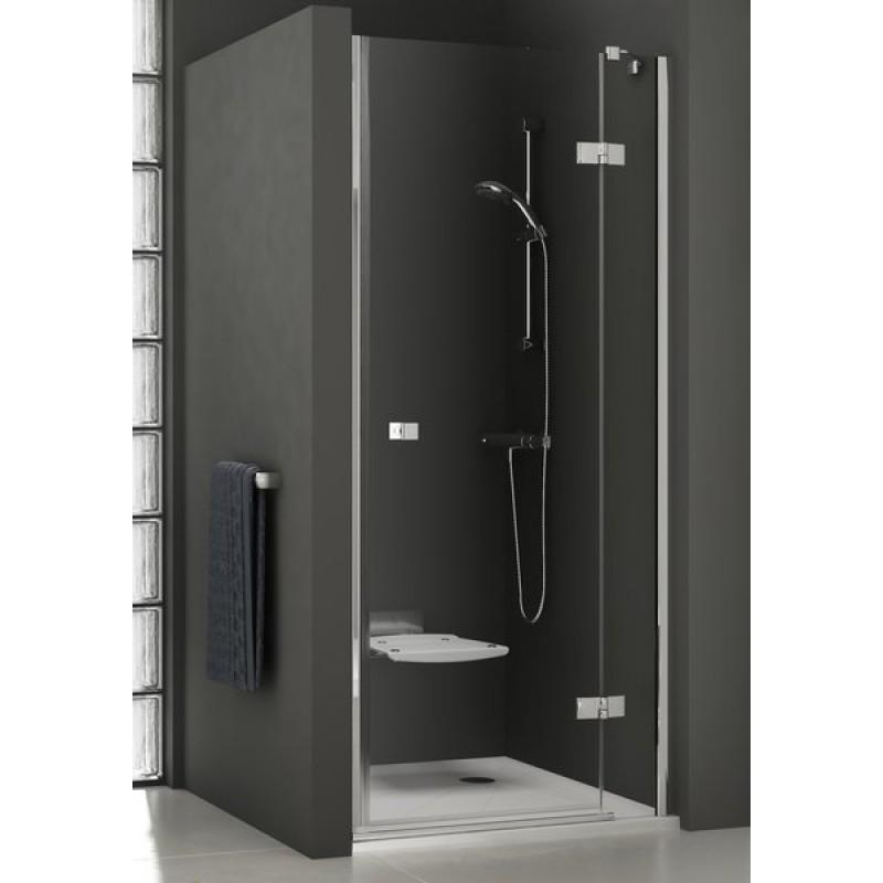 Душевая дверь Ravak Smartline SMSD2-120 A R