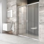 Душевая дверь Ravak Blix BLDP4-150
