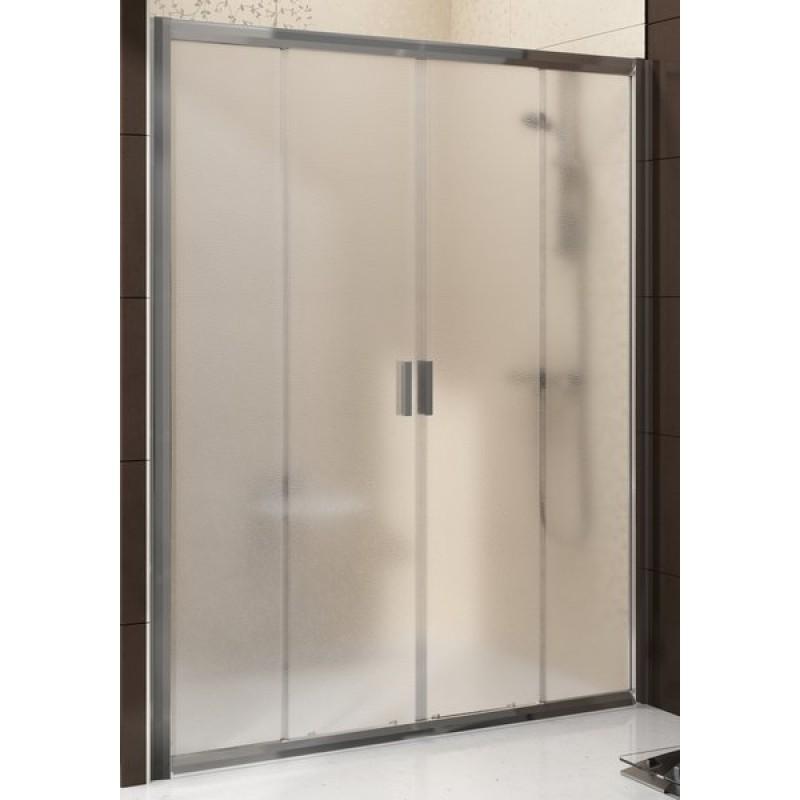 Душевая дверь Ravak Blix BLRV2K-100