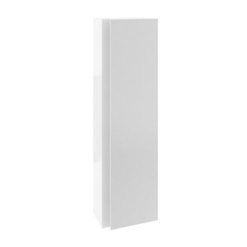 Боковой шкафчик Ravak SB 10°, X000000752