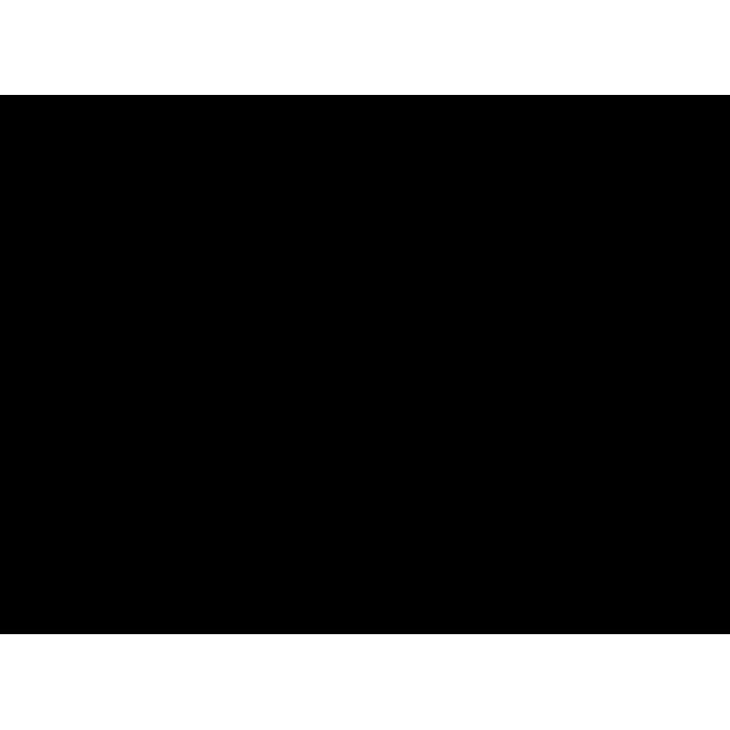 Душевой лоток Viega Advantix Vario 4968.10