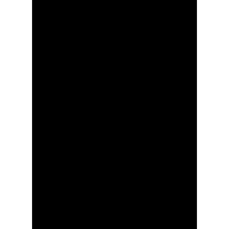 Бачок скрытого монтажа Viega Prevista 3H 8502